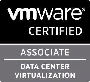 VCA DCV 300x271 - Virtualization
