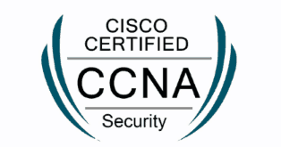 ccna-security-website