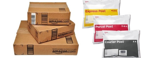 parcels mail 580x225 - Parcels Sorting