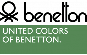 Benetton Group Logo 300x190 - Sorting referenties
