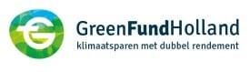 GreenFundHolland Logo 2016 Liggend 1 - ICT Netwerkbeheer referenties