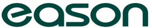 eason logo 300x56 - Sorting referenties