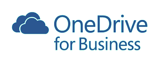 office One drive for business - Office 365