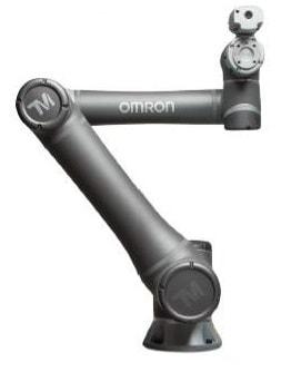 Omron_cobot