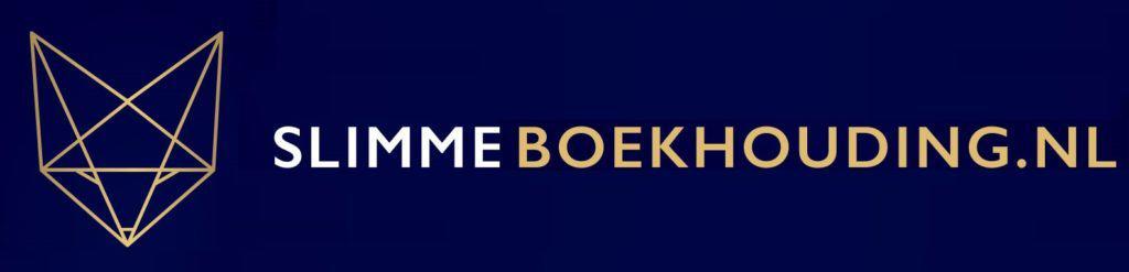 Slimme Boekhouding Logo rechthoek dblauw 1024x247 - ICT Netwerkbeheer referenties